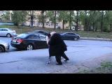 Драка Стас Барецкий vs Александр Пистолетов