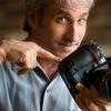 Cliff Mautner - гений свадебной фотографии