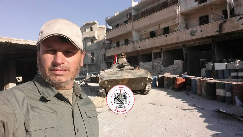 [BIZTPOL] Szíria és Irak - 1. - Page 37 IaJMzm5CuKQ