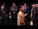 Сехудо vs Диллашоу - Полный бой UFC Fight Night Бруклин