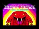 Zombie Zombie - Assault On Precinct 13 Main Theme (feat. Romain Turzi)