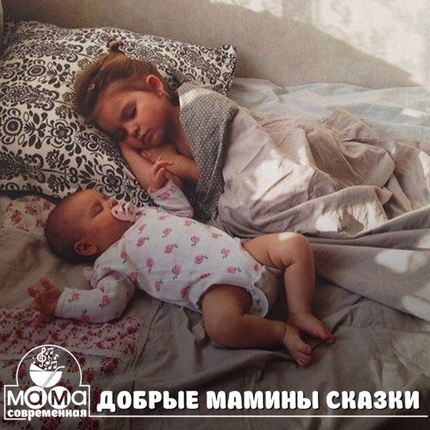 porno-kazashki-novoe