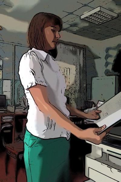 Елена Мануйлова, 10 июня , Ставрополь, id212154273