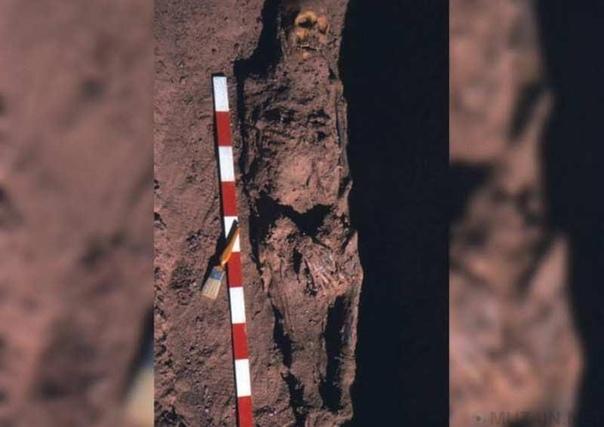 Несколько последних открытий, из Древнего Египта. Тихие годы египтологии, похоже, закончились. За последние несколько месяцев выявлено больше новых находок древних культур, чем за несколько