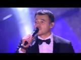 EMIN - Люба-любовь -ЖАРА17 ( Премьера песни)