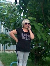 Alevtina Iopdanova, 3 мая 1986, Одесса, id169491860