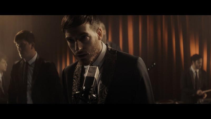 Casper - Keine Angst feat. Drangsal (official video)