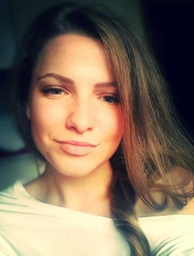 Юлия Биркина, 20 мая 1988, Москва, id30506