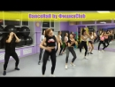 DanceHall by