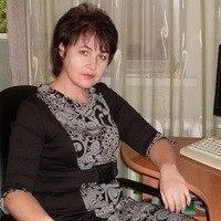 Татьяна Мазниченко, 28 сентября , Донецк, id92500909