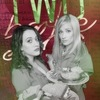 2 BROKE GIRLS » ДВЕ ДЕВИЦЫ НА МЕЛИ