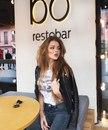 Александра Данилова фото #21