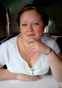 Маришка Беляева