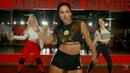 DJ Snake - Taki Taki ft. Selena Gomez, Ozuna, Cardi B | Choreography with Amy Morgan