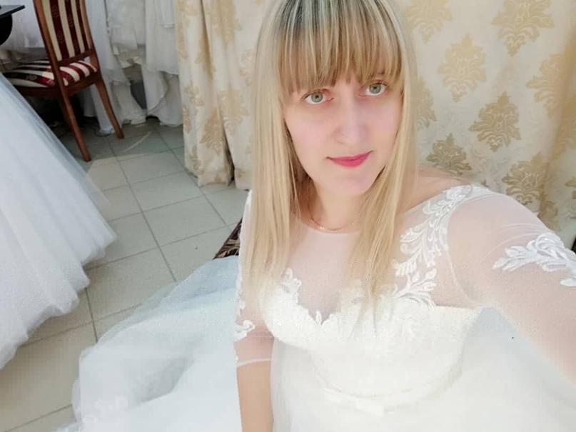 Кристина Резунова | Йошкар-Ола