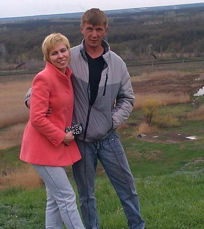 Катюша Гладкова, 4 октября , Одесса, id218299831
