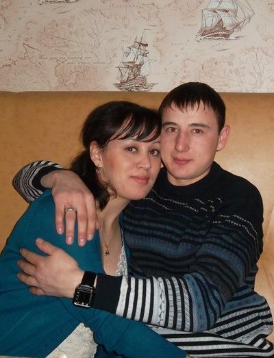 Эльза Абдульманова, 6 января 1989, Сибай, id51849602