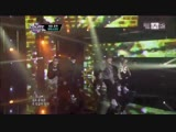 BTS - We Are Bulletproof + No More Dream (Debut Stage) @ M Countdown