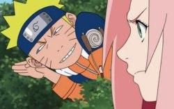 ������ ������� 191 �������� ������ ������� (Naruto Shippuuden)