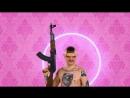 LITTLE_BIG_-_AK-47.mp4