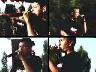 Gil rivera y su grupo gitano download music