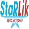 Star Lik