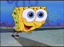 Губка Боб Спанч Боб Сквеепенс sponge bob SquarePants Это будет прекраснейший распречудеснейший в мире подарок! Отрывок из м