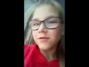 Карина Малая - Live