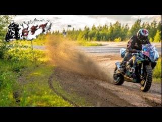 StuntFreaksTeam - Suzuki Gsx-R ON DIRT - Лучшее Видео про мотоциклы, и о мотоциклистах | Yamaha | Ktm | Honda | Suzuki | Ducati | Bmw | Kawasaki | Стантрайдинг | Трюки | Слет | Дрифт | Прохват | Дтп | Прикол | Мото |  Гонки | Драг | Ява | ИЖ | ПЛАНЕТА | ЮПИТЕР | ДНЕПР | УРАЛ | АВАРИЯ | ПОКАТУШКИ | СЕЗОН | 2012 | 2013 | 2014 | 2015 | 2016 | 2017 | КРУШЕНИЕ | АВТОМОБИЛИ | МОТОЦИКЛИСТ | СТАНТ | УРОКИ | ШКОЛА | СТАНТ | ЧЕМПИОНАТ | STUNT | ТОРМОЖЕНИЕ | ВИЛЛИ | СТОППИ | ФЛИП | ДРАКА | БАЙК | БАЙКЕРЫ | ЧОППЕР | СП