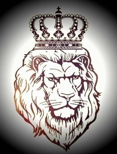 I-Am King, 20 февраля , Москва, id174960830