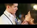 Клип к дораме❤Невеста поневоле Jao Sao Jum Yorm❤