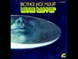 Brother Jack McDuff  Moon Rappin