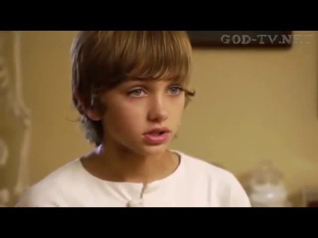Я Гавриил I Am Gabriel 2012