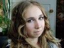 Сава Климова фото #11