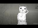 Звери 2 сезон трейлер АНГЛ Animals season 2 trailer ENG
