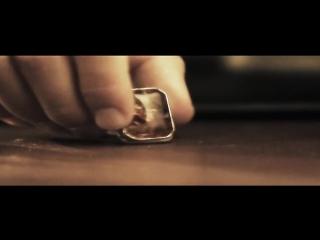 Delain - Frozen video clip HQ