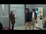 How Lee min ho, Park shin hye and Kim woo bin funny are - Yo