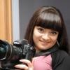 Syuzanna Marukyan