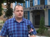 Переселенцу из Донецка порвали рот из за русского языка-1.mp4