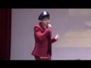 180901 코바코홀 팬사인회 - - 深夜のハイテンションで見たら笑い止まらんなったはいたぷさん置いてきます_ - めっちゃ可愛い️ - - 빅플로 BIGFLO 하이탑 HIGHTOP emphasize 거꾸로