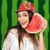 Летние шляпы, меховые шапки от Pilnikov.ru