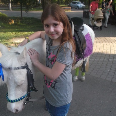 Алиса Хут, 11 апреля , Краснодар, id213818715