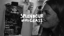 Splendour in the Grass 2017 - Artist Interviews: Maggie Rogers