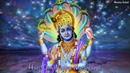 OM NAMO NARAYANAYA ☸ Mantra Chanting ☸ World Peace Mantra ☸ SPIRITUAL MEDITATION