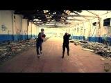 Navino &amp Deablo - In Deh. Choreography by Rafa Redvolcon