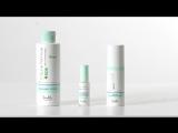 Dzintars Future Formula SOS Anti-Acne