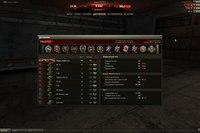 Свободные Аккаунты В World Of Tanks