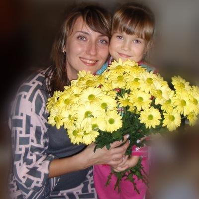 Ольга Юрченко, 15 октября , Запорожье, id153979746