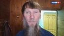 Андрей Малахов. Прямой эфир. Сельский блогер издевается над братом-инвалидом за деньги