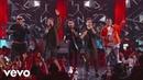 Il Volo, Gente de Zona - Noche Sin Día (Premios Juventud 2018)